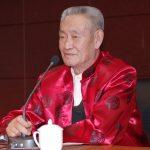 Read more about the article Interview de Maître Guo Guizhi pour « ARTS MARTIAUX D'ASIE »