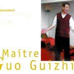 Read more about the article Interview de Maître Guo pour Génération Tao en 2002