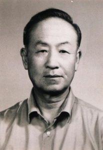 Da Cheng Chuan : la science de la boxe chinoise